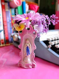 http://jansschwester.blogspot.de/2015/05/friday-flowerday_8.html