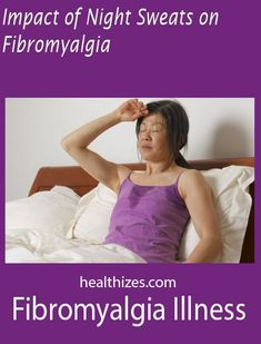 There are many things about fibromyalgia that we don't know about. The way your body temperature seems and is influenced is one of the most puzzling mysteries of the situation #fibromyalgia, #fibromyalgia awareness, #fibromyalgia warrior, #fibromyalgia diet, #fibromyalgia fighter, #fibromyalgia support, #fibromyalgia treatment, #fibromyalgia pain, #fibromyalgia symptoms, #fibromyalgia relief, #fibro, #chronic illness, #chronic pain, #chronic fighter Fibromyalgia Test, Fibromyalgia Syndrome, Fibromyalgia Treatment, Chronic Fatigue Syndrome Diet, Chronic Illness, Chronic Pain, Fibro Flare, Night Sweats, Arthritis