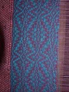 NYC Weaving 102 - Ad