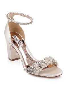 27 Best DeeZee & wedding images | Heels, Shoes, Rose gold