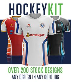 Scorpion Sports Rugby kit suppliers and printers, training clothing, Rugby T-Shirts for both players and clubs Sports Uniforms, Basketball Uniforms, Rugby Kit, Scorpion, Printers, Wetsuit, Hockey, Sportswear