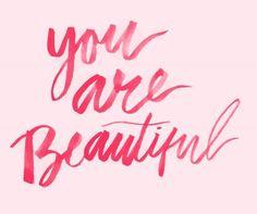 Believe it! #feelgoodfriday