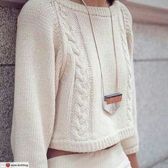 White women sweater - Arm knit red sweater - handmade wool sweater Cable Knit sweater Wool Pullover # long cable knit sweater Women's Open shoulders White angora sweater knit sweater from tender wool yarn Hand knit sweater mohair sweater with frill White Knit Sweater, Sweater And Shorts, Wool Cardigan, Cable Knit Sweaters, Handgestrickte Pullover, Angora Sweater, Hand Knitted Sweaters, Warm Sweaters, Sweater Outfits
