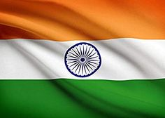 my country india essay for kids Essay on National Flag of India for Children and Students