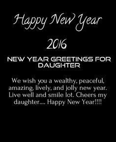 New year greeting cards 2018 happy new year 2019 wishes quotes happy new year 2018 images wallpapers wishes quotes poems greeting cards statuses new year background photos images new year covers m4hsunfo