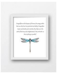 Dragonfly PrintsDragonfly Dream Keeper Digital by MaxMeOneUniverse                                                                                                                                                                                 More