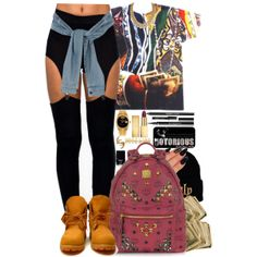 """unknown"" by nasiaswaggedout on Polyvore"