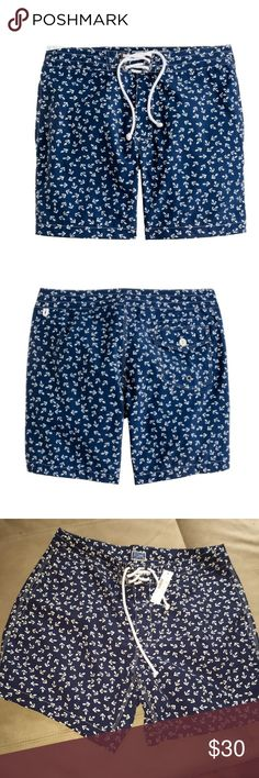 Life Pstore Comfort Men /& Boys Big /& Tall Cargo Short Board Shorts for Beach Outdoor Workout Funny Dinosaur Pattern