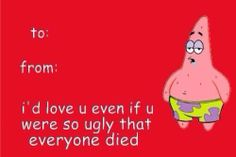 Tumblr Valentine's card 5