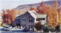 Vacation in the breathtaking Poconos Mountains at Northridge at Camelback in Tannersville, PA for only $499 or LESS for a WEEK! Visit www.sonlightvacations.com for availability. (Property is not Camelback Mountain Resort, but it is 1 mile down the road.)