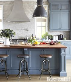 farrow and ball drawing room blue - Google Search