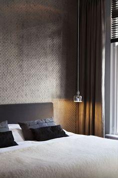 Van Breestraat | Renovation of a private residence in Amsterdam | Photos: Binnenvorm