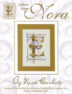 Fairy alphabet E, pin 1 of 3 Cross Stitch Letters, Just Cross Stitch, Cross Stitch Samplers, Cross Stitching, Blackwork, Embroidery Alphabet, Elves And Fairies, Le Point, Stitch Patterns