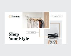 Boutique Facebook Ad Template AI, PSD. Size 1200×628 px Facebook Ad Template, Advertising, Ads, Ad Design, Templates, Boutique, Shopping, Stencils, Advertising Design