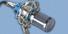 Get a $100 Condenser Mic for $17 and Other Great Deals [US/CA] #savemoney