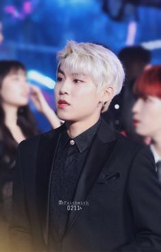 #PARKWOOJIN #WANNAONE Fans Cafe, Jinyoung, Fangirl, Idol, Park, Red Velvet, Sausage, Babies, Group