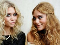 Mary-Kate and Ashley Oslen's DIY Hair Mask Recipe 1. Coconut oil ( I use two heaped tablespoon's for my long, thick hair) 2. Almond oil ( I use half a tea spoon) 3. Jojoba oil ( I use half a tea spoon) 4. Vitamin E ( I use half a tea spoon)