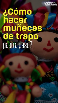 Small Sewing Projects, Sewing Hacks, Mexican Christmas Decorations, Cultural Crafts, Art Education Lessons, Diy Barbie Clothes, Crafts For Kids, Diy And Crafts, Ideas Para Fiestas