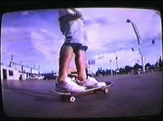 So this is a bunch of footage i found on an old video tape in my newly resurrected camcorder, apparently back in the day i decided to film what i think was… Camcorder, Back In The Day, Skateboarding, Lost, Van, Animation, Film, Videos, Video Camera