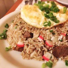 TabiEats: Eating My Way Through Honolulu