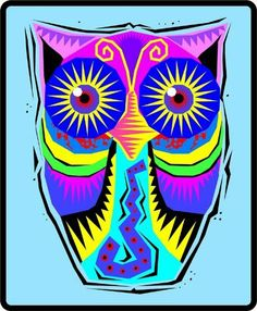 Southwestern Designed Owl - Etched Vinyl Stained Glass Film, Static Cling Window Decal by Window Art in Vinyl Etchings. $2.95. Clear static-cling vinyl decal effortlessly attaches to glass without the need for any adhesive.. Many standard sizes are available. No additional charge for custom sizes.. Advanced UV protection insures material will not discolor or damage glass.. Simple to remove, the vinyl decals can be easily reapplied without the loss of static cling.. Vinyl decal ...