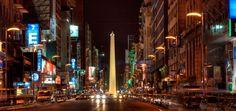 Promoção relâmpago! Páscoa em Buenos Aires por R$799 só hoje! https://innbativel.com.br/oferta/buenos-aires---arg-555