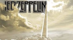 Led Zeppelin - Stairway To Heaven Music Box (Full Version)