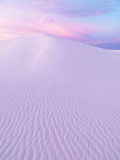 pastel sand... <3