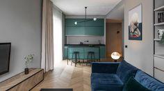 http://www.dezeen.com/2016/11/02/basanaviciaus-apartment-vilnius-lithuania-akta-interior-design/