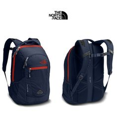 35c328e024 11 Backpacks Like North Face You Should Check Out | backpacks ...
