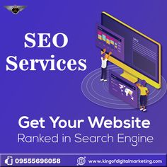 SEO Company in Delhi. SEO Services Assures Page ranking by SEO expert of India. We offer cost effective SEO Services in Delhi- Search Engine Optimization Services in Delhi. Seo Services Company, Best Seo Services, Best Seo Company, Professional Seo Services, Keyword Ranking, Seo Packages, Website Ranking, Business Requirements, Seo Agency
