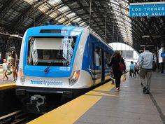 http://www.metro-report.com/typo3temp/_processed_/2/b/csm_tn_ar-mitre-csr-emu1_02_6b90befa22.jpg