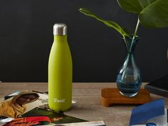 S'well Bottle: Best Insulated Water Bottle ~ have 2 of these....LOVE them~