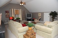 bonus room ideas on pinterest bonus rooms bonus room decorating and