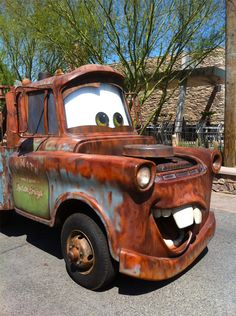 Mater  photo by B. Albrecht