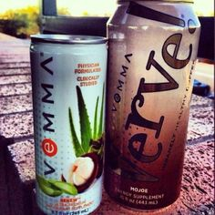Vemma's newest products! Vemma Renew (apple mango flavored juice) & Verve Mojoe (vanilla latte ice coffee) http://www.mattgype.vemma.com/