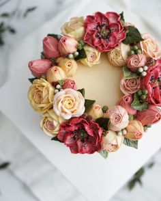 아네모네가 러플러플 #RKFA#RepublicofKoreaFlowercakeAssociation #flowercake#theflowercompany . . #BungaKue#鲜花蛋糕#jakartacake#jakartabaking#เค้ก#flowerstagram#ดอกไม้#wiltoncakes#bakingclass#cakedesign#cakeshop#theflowercompany#instacake#koreanbuttercream#koreanflowercake#플라워케이크#kursuskue#플라워케익#flowercake#Bangkokcake#CakesThailand#fukuokacake#福岡ケーキ #CakesThailand#fukuokacake#福岡ケーキ#삼성동케익#대치동케익