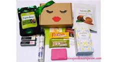 La Cajita Presumida Monopoly, Drinks, Subscription Boxes, Coconut Sugar, Beverages, Drinking, Drink, Beverage
