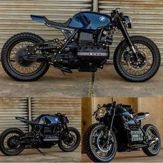 172.3k Followers, 105 Following, 1,687 Posts - See Instagram photos and videos from Cafe Racers   Customs   Bikes (@kaferacers)