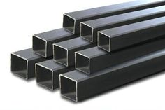 Shree Balaji Trading company is leading and Authorized Steel Dealers or suppliers in Coimbatore. We can also supplies vizag steel, jsw steel, suryadev steel and sumangala steel in Coimbatore Galvanized Steel Pipe, Pipe Manufacturers, Iron Steel, Iron Pipe, Cold Rolled, Coimbatore, Tubular Steel