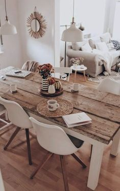 best minimalist living room designs ideas that make you be at home 77 Interior Design Living Room, Living Room Designs, Living Room Decor, Colour Schemes For Living Room, Moroccan Decor Living Room, Scandinavian Living, Scandinavian Interiors, Scandinavian Design, Minimalist Home