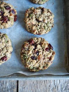 Feel Good Food, Breakfast Muffins, Fodmap, Food Inspiration, Healthy Snacks, Cake Recipes, Nom Nom, Food And Drink, Low Carb