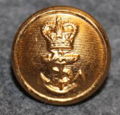Royal Navy, 17mm