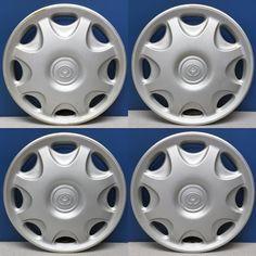 92-96 Mazda MX-3 # 56524 and 56533 14