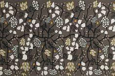 Patricia - ikea Door Sixteen, Ikea Fabric, New Print, Quilting Tips, Book Cover Design, Home Renovation, Textile Design, Cotton Fabric, Textiles