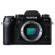 http://www.digitalmania.it/vendo-macchina-fotografica-fuji-xt1-usata-36193/
