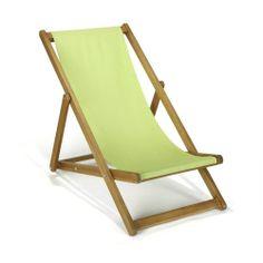 1000 images about enfants pe2014 on pinterest chaise. Black Bedroom Furniture Sets. Home Design Ideas