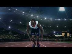GSK's UK TV advertisement featuring Marlon Devonish MBE. GSK is providing anti-doping science for London 2012 Olympic & Paralympic Games.     Marlon Devonish MBE is a sprinter, Olympic Gold Medallist, former World Indoor, European and Commonwealth Games champion.    The ad was first broadcast on Monday 16 July 2012.    Find out more:  http://www.facebo...