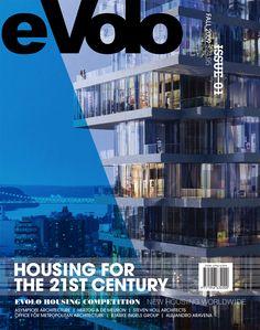 Good Architecture Magazine Good Design 1 On Magazine Design Ideas