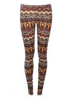 more printy leggins/tights, must find